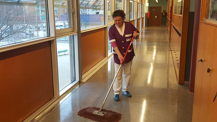 limpieza-mantenimiento