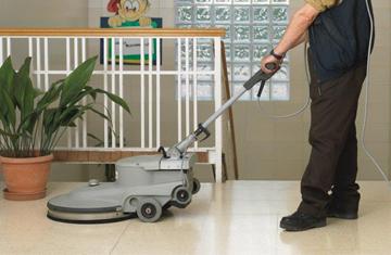 limpieza-empresas