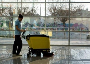 limpieza-de-pavimentos